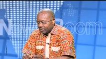 AFRICA NEWS ROOM - Afrique: Les impacts du système bancaire sur la croissance (2/3)