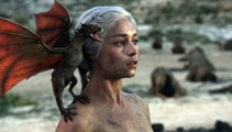 "Game of Thrones Season 7 Episode 2 - Full Promo Drama HBO"""