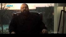 Reza Sadeghi - Mano Yadet (Persian Music Video)