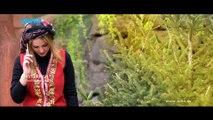Gheysar - gal Guzalim (Persian Music Video)