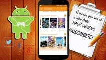 Androide Nuevo allí pasado como descargar ver películas con totalme gratis tutorial