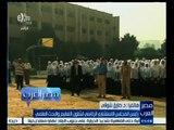 #مصر_العرب   الحلقة الكاملة 25 سبتمبر 2015   العرب .. أمة في خطر والعلاج في إصلاح جودة التعليم