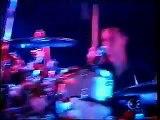 Muse - Feeling Good, Osaka Club Quattro, 07/11/2001