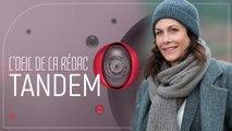 Que vaut Tandem, la série de France 3 avec Astrid Veillon ?