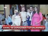 Kemal Kılıçdaroğlu 'Ülkeyi satanlar dışarıda Damatlar içeride'