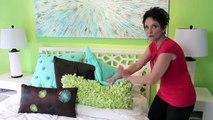 Chambre décoration filles idées chambre tour ikea