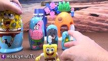 Attaque le plus grand par par amusement amusement piscine réal requin requins côté jouets mondes Octonautes surprise hobbyk