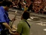 The Offspring - The Kids Aren't Alright (Live At Woodstock 9