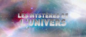 La Chasse Aux Planètes Annelées [Les Mystères de l'Univers]