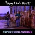 B Pride - Happy Pride! _430738287282180