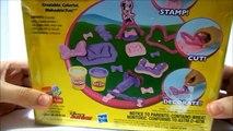 Barbie Colores Infinitos Hacer Видео A Como – Mechas 5ALqj34R