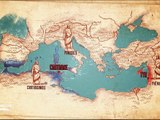 Ils ont changé le monde - Saison 2 - Les Carthaginois
