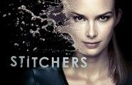 [MEGASHARE] Watch Stitchers Season 3 Episode 6 full episodes