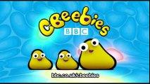 CBeebies Easter Special The Three Little Pigs - Meet Stick Pig (CBeebies Easter 2014)