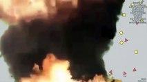 И класс эпический когда-либо Большинство мост Некромант Новые функции Новый танк в Обновление видео diep.io diepio diep