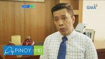 Pinoy MD: Sakit na diabetes, tatalakayin sa 'Pinoy MD'