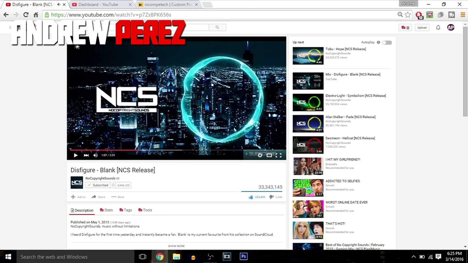 Авторские права как в в в в музыка нет нет Хорошо Кому в Это Использование видео с youtube