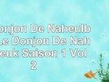 Read  Le Donjon De Naheulbeuk Le Donjon De Naheulbeuk Saison 1 Vol 2 82972ac3
