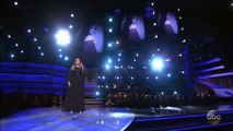 Garth brooks and Trisha Yearwood sing a Tribute to Johnny Cash and June Carter Cash Live i