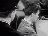 La quatrième dimension - The Twilight Zone (1959) - 01x33 - Le Jardin Secret