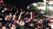 Delhi Public School Rk Puram-Farewell Dance(1) - video dailymotion