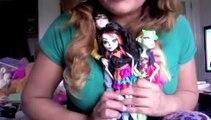 Maison maison poupée mode mode transporter pour Lachat de barbie de la maison de poupée barbie barbie