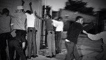 50th anniversary of the Newark riots
