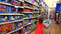 Baby Doll Reborn Подкидыш Мама куклы Детские площадки и бассейн Pretend play Shopping Learn colours