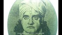 Bhakta Surdas 1942- Rain Gayi Ab Hua Savera Yaad Teri Ne Ghera Hai (K. L. Saigal)
