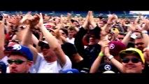 F1 British GP Race Edit Silverstone Highlights Trim