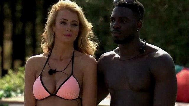 Love Island US Season 2 Episode 6 - Dailymotion : #loveislandUS