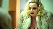 Patti Cake$ - Official Trailer