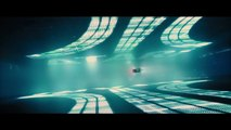 BLADE RUNNER 2049 Bande Annonce VF (Ryan Gosling, Harrison Ford - 2017)