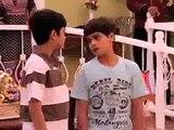 The Suite Life Of Karan Kabir Season 2 Episode 32