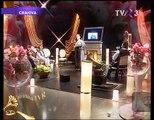 Maria Dragomiroiu - Se-aud lautari in vale (Din arhiva TVR - TVR 3 - 27.04.2013)