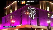 San Antonio Spurs vs Minnesota Timberwolves Full Highlights | March 21, 2017 | 2016 17 NBA