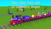 Sur enfants pour qualité enfants Jardin denfants Apprendre formes Entrainer avec 1 2d Choo-Choo