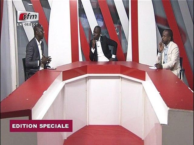 Drame de Demba Diop : Coup de Gueule sur l'impunité au sénégal