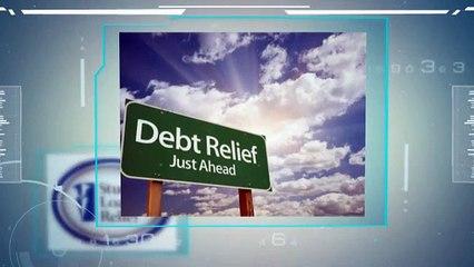 Jason Spencer - Student Relief Program (1)