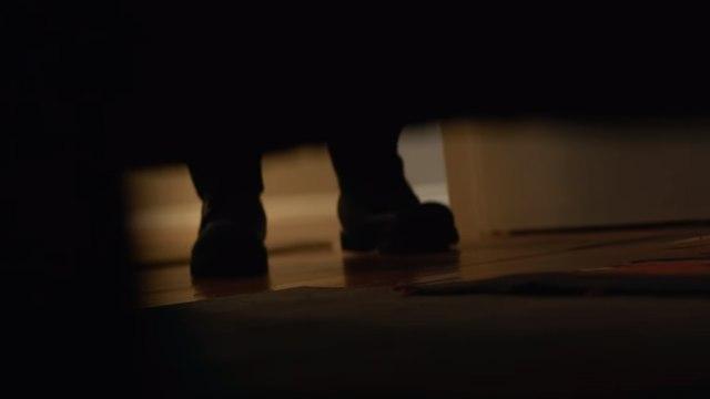 "[The CW] Roswell, New Mexico Season 2 Episode 1 ""English Subtitle"