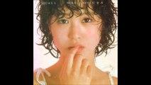 松田聖子 - SQUALL(1980)