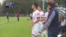 17 AMICAL REIMS LILLE M2