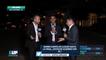 """""""Me gustaría que se lo digas en la cara (a Osorio)"""": Ruben Rodríguez"""