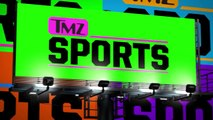 NBAS TY LAWSON WARRIORS WONT SWEEP CLEVELAND But Theyre The Champs | TMZ Sports