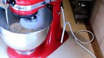 Des croissants épisode Comment dans cuisine faire faire recette le le le le la à Il laura laura vital 727
