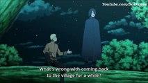 """Boruto Episode 15 """"SASUKE APOLOGISES TO SAKURA"""" Boruto Naruto Next Gen Episode 15 Eng Sub HD"""