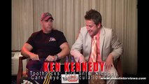 Bob Holly on How Hed Kill Ken Kennedy