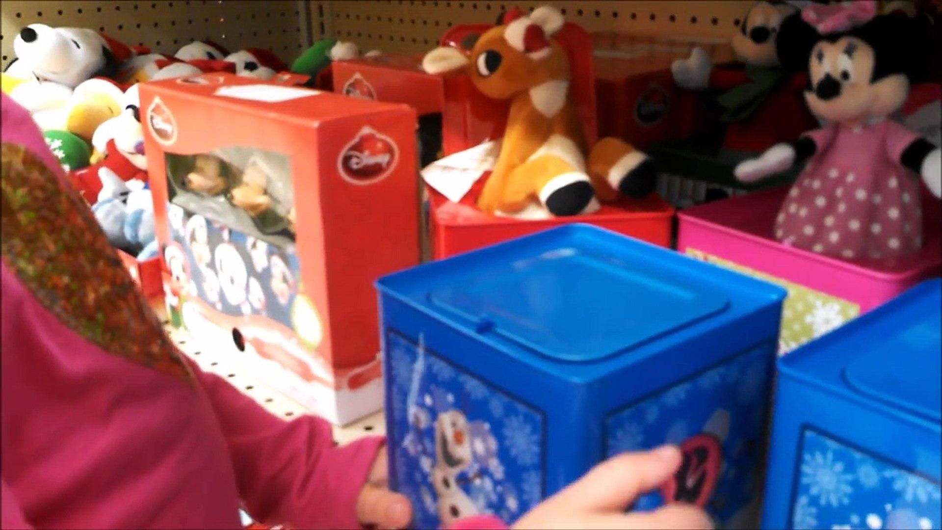 И Анна Аннабель на Рождество дисней Эльза замороженный замороженные бесконечность Подробнее Новые функции Новый плюс р р р р р р Игрушки нас нам с