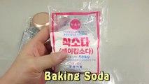 Bonbons cuire Comment Corée faire faire recette sucre à Il Jouets coréens 12 bbopgi de pampam faire des dessins Sucre Candi Jouet dalgona
