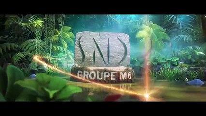 Les As de la Jungle Trailer (Sortie  09082017)
